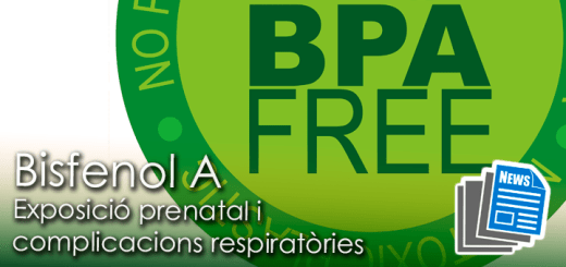Plantilla-NoticiesBPA