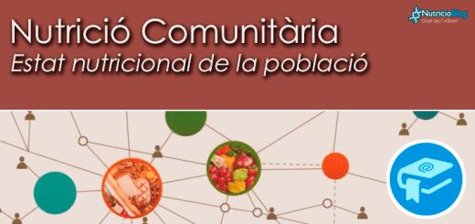 Apunts-NutricióComunitaria-UD1