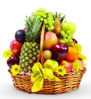 avasflowers-bon-appetit-fruit-basket_max[1]