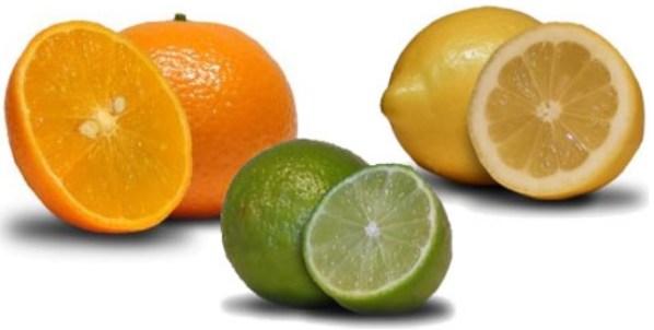 foto limon