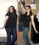 Natural Weight Loss Transformation - The Tracie Boyle Story