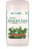 Living-Alfalfa-Leaf-Original-Powder