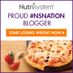 Nutrisystem logosol m8 instructions