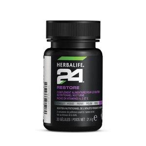 Herbalife 24 Restore