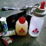 triathletes fueling plan