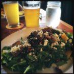 Fun Dining in Astoria, Oregon