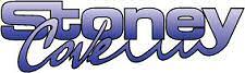 stoney_cove_logo