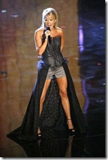 carrie-underwood-15