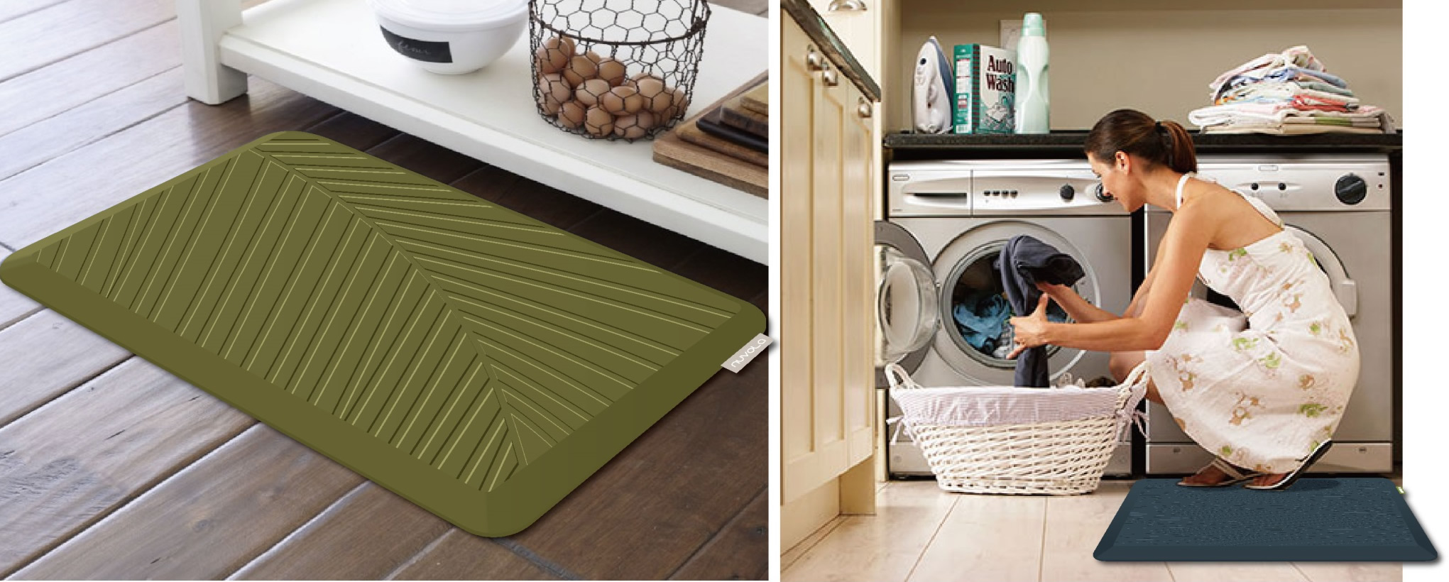 portfolios decorative kitchen floor mats Portfolio