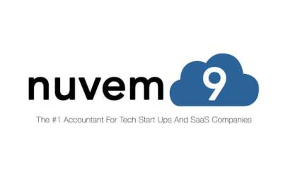 Cloud Accounting: Positive Article on Nuvem9 by Cloudaccounting.today