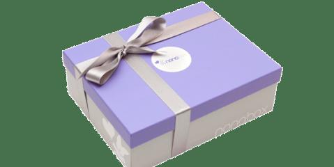caja_new1