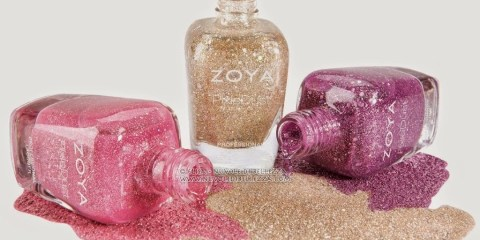 Zoya-Magical-Pixie