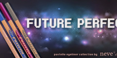 NeveCosmetics-FuturePerfect-banner-thumbnail