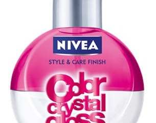 ID40799_Color_Crystal_Finish