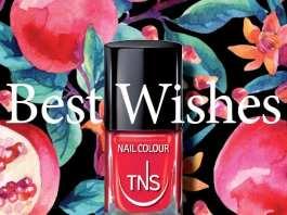 TNS Best Wishes