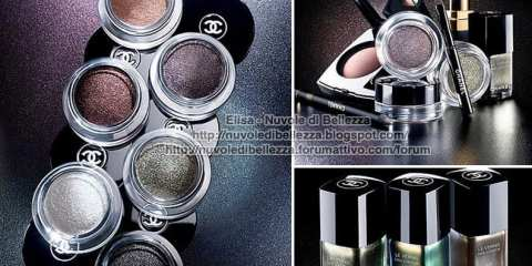 chanel-illusion-d_ombre-makeup-collection-for-fall-2011-10