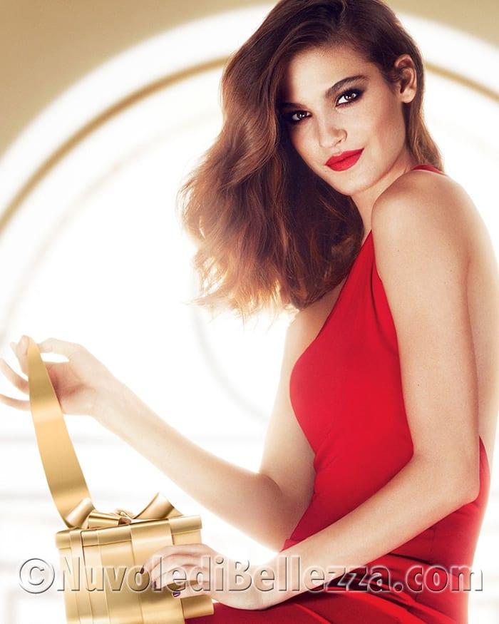 Lancome-Makeup-Collection-for-Christmas-2015-promo-image