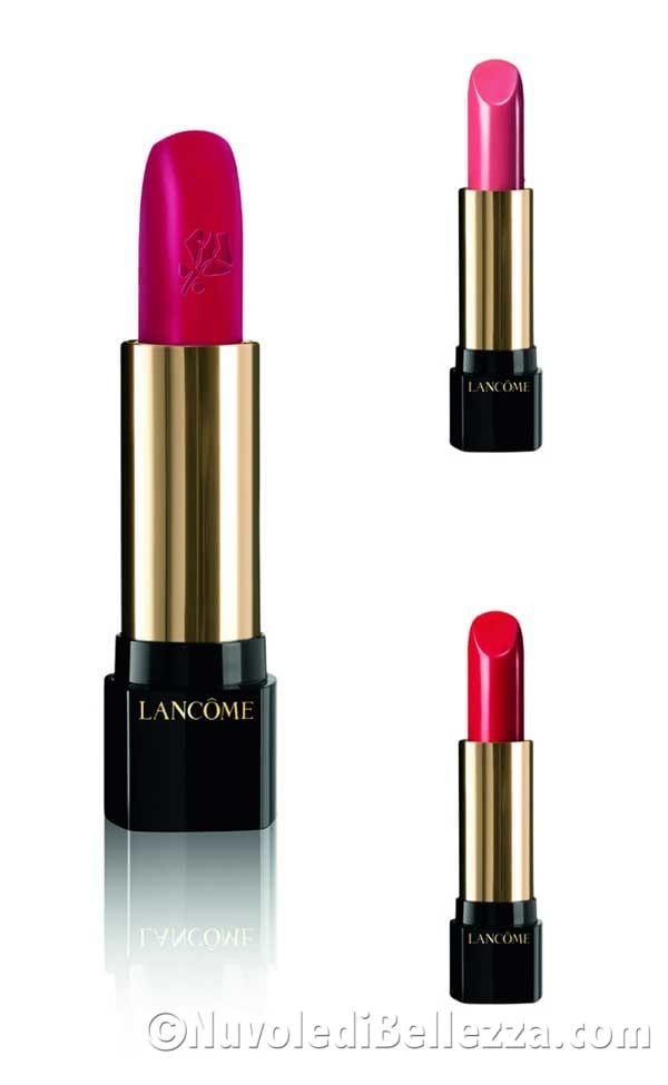 Lancome_Xmas_Lips_Collage
