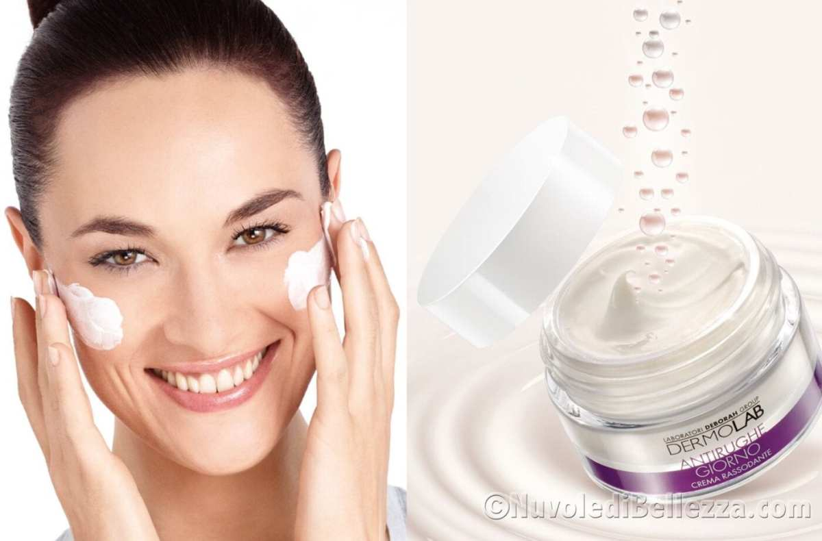 Dermolab: Novità Skincare 2016
