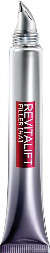 Revitalift Filler [HA] concentrato occhi rivolumizzante