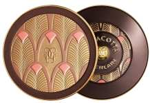 Guerlain Terracotta Chic Tropic Estate 2017