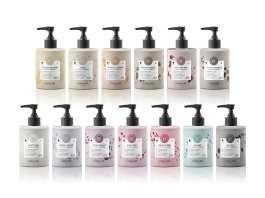Maria Nila Colour Refresh Gloss Capelli