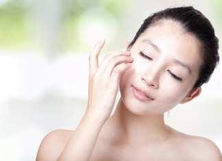 Skincare Coreana Opinioni