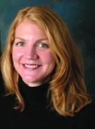 Paula Olson, The Northwest Connection