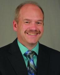 Rich Allen, Troutdale City Councilor