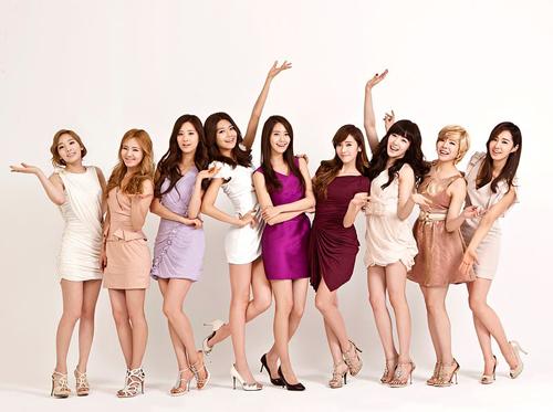 http://i1.wp.com/www.nwasianweekly.com/wp-content/uploads/2013/32_02/songs_girls.jpg?resize=500%2C373