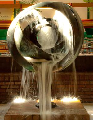 http://i1.wp.com/www.nwasianweekly.com/wp-content/uploads/2013/32_21/front_university1.jpg?resize=300%2C388