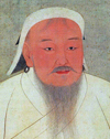 http://i1.wp.com/www.nwasianweekly.com/wp-content/uploads/2014/33_06/horse_ghengis.jpg