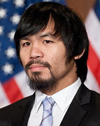 http://i1.wp.com/www.nwasianweekly.com/wp-content/uploads/2014/33_06/horse_pacquiao.jpg