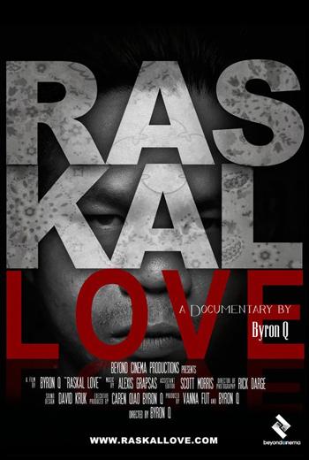 http://i1.wp.com/www.nwasianweekly.com/wp-content/uploads/2014/33_06/movies_raskal.jpg