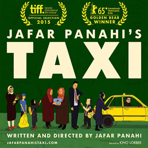 http://i1.wp.com/www.nwasianweekly.com/wp-content/uploads/2015/34_47/movies_taxi1.jpg