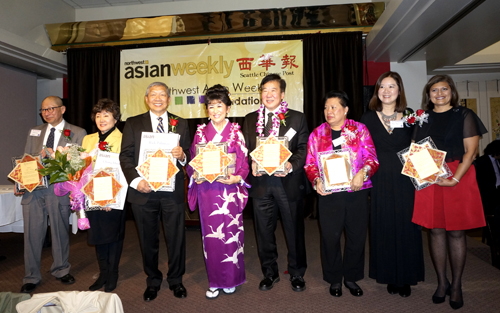 http://i1.wp.com/www.nwasianweekly.com/wp-content/uploads/2015/34_51/top_honorees.JPG?resize=500%2C313
