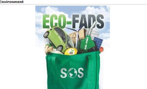 EcoFads_Feature