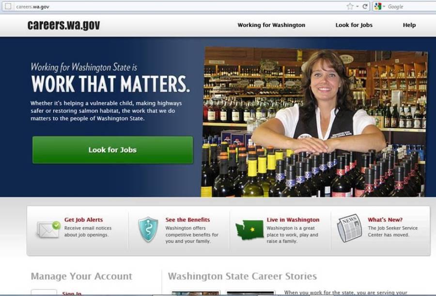 WorkingforWashington_11292011