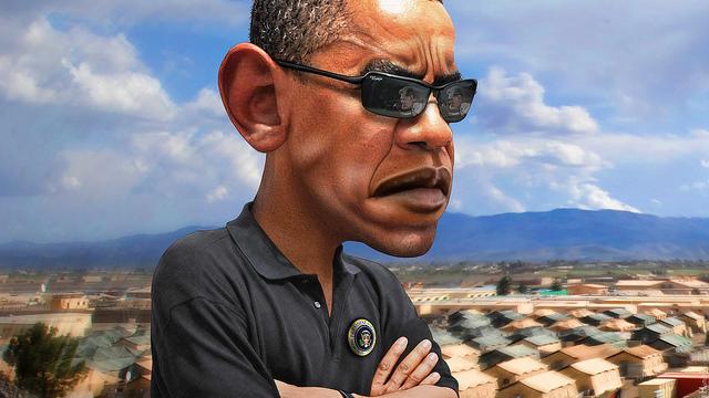 BarackObama_sunglasses