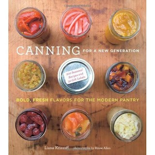 100th Post Giveaway: Canning For A New Generation – A Giant Reader Thank You!