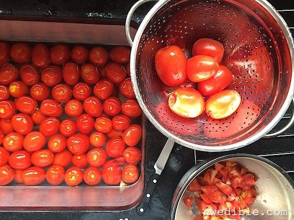 peel_tomatoes_fast_1