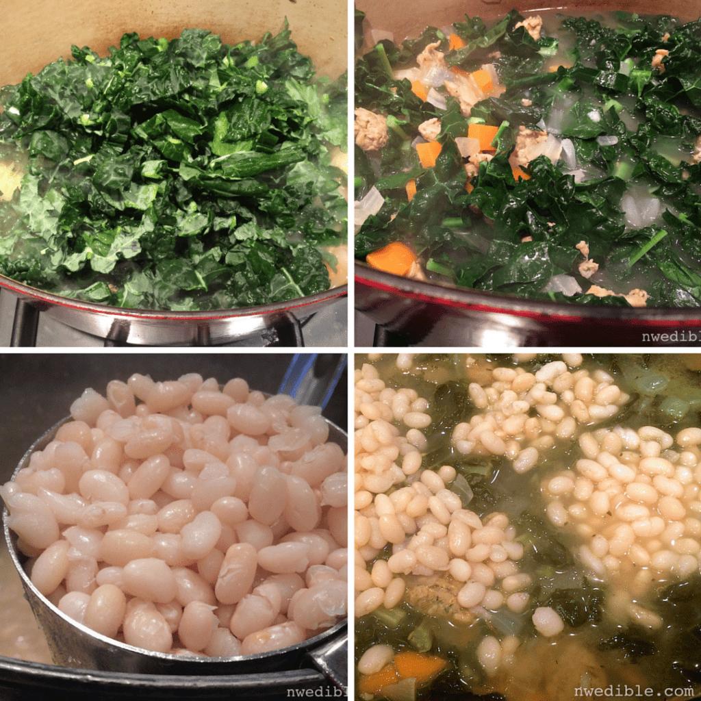 Kale-White-Bean-Soup-1