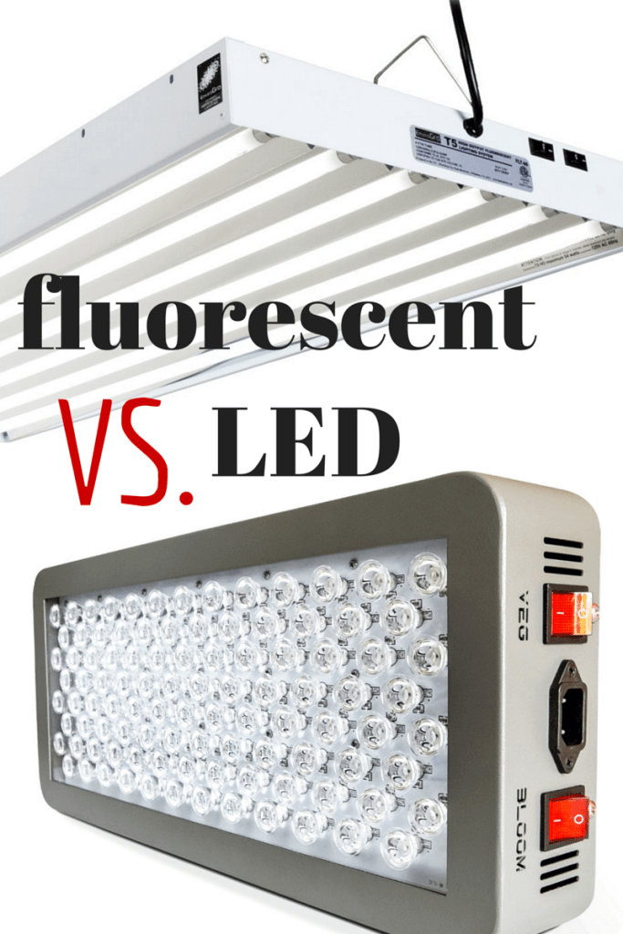 fluorescent-vs-LED