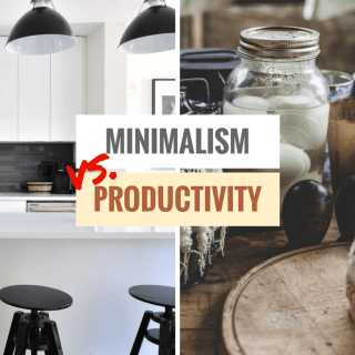 Minimalism-Productivity-Feature