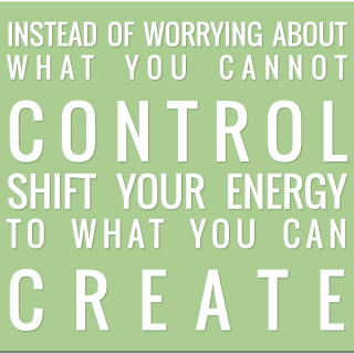 control-energy-shift-create