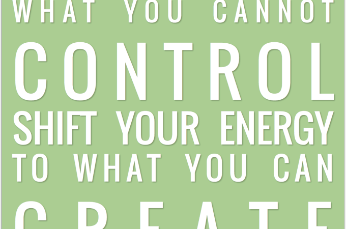 control-energy-shift-create