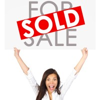 Selling your NW home with multiple offers