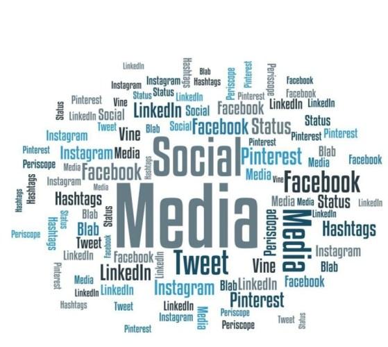 social-media-936543_1280