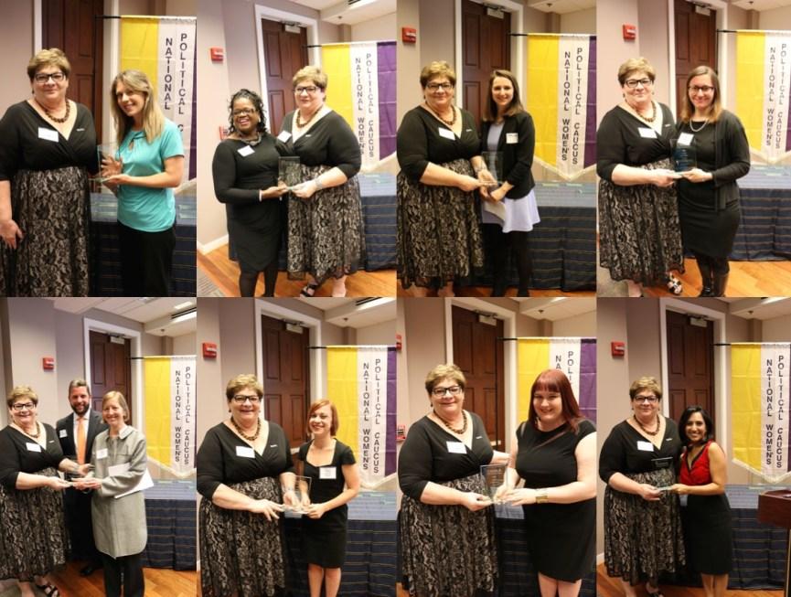 Awardees2