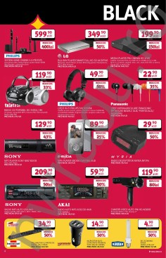 catalog_altex_black_friday_2014_pag_04